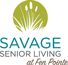 Savage Senior Living at Fen Pointe